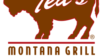 Photo of Steakhouse Ted's Montana Grill at 16495 E 40th Cir, Aurora, CO 80011, United States