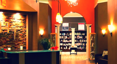 Photo of Spa High Tech Salon & Spa at 11 Green Hills Dr, Verona, VA 24482, United States