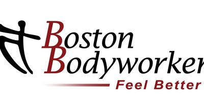 Photo of Massage Boston Bodyworker at 575 Boylston St, Boston, MA 02116, United States