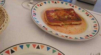 Photo of Restaurant Nelson at El Polizon, Arinaga, Spain