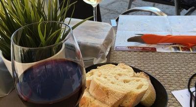 Photo of Italian Restaurant Suzie Cafè at Dorsoduro 1527, Venezia 0351303027, Italy