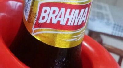 Photo of Dive Bar Buteku's Beer at Jacobb Linden, N°37, Igrejinha, Brazil