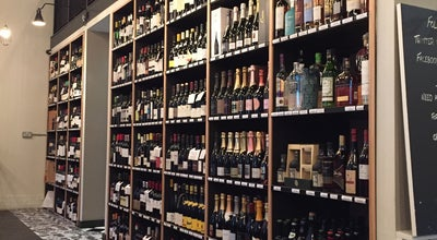 Photo of Wine Bar Salut at Cooper Street, Manchester, United Kingdom