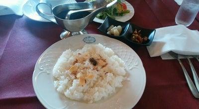 Photo of Italian Restaurant Ma Maison 西湖店 at 西湖2330, 南都留郡富士河口湖町 401-0332, Japan