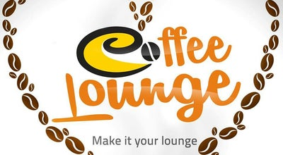 Photo of Coffee Shop Coffee Lounge at Gomhoreiya Street, Mansoura, Egypt