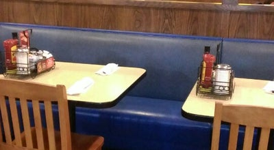 Photo of Diner Country Pride Restaurant at 13400  Rodger Dr, Rogers, MN 55374, United States