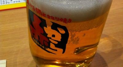 Photo of Food 赤から 京都亀岡店 at 追分町大堀58, 亀岡市, Japan
