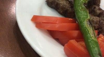 Photo of Steakhouse Canbaz Izgara Köfte Çorba Salonu at Biga, Çanakkale, Turkey