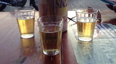 Photo of Beer Garden Original Pub Bar at Brazil