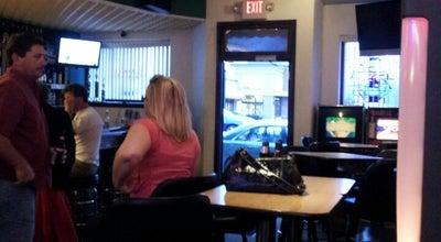 Photo of Dive Bar Emma's Bar at 222 S Main St, River Falls, WI 54022, United States