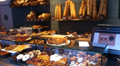 Photo of Bakery Santa Gloria at Carrer Namaria Pla, 2 - 6, Andorra la vella AD500, Andorra