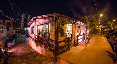 Photo of Bar Parada Obrigatória Espetinhos at Guarapuava, Brazil
