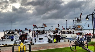 Photo of Theme Park Contraband Days at 900 Lake Shore Dr, Lake Charles, LA 70601, United States