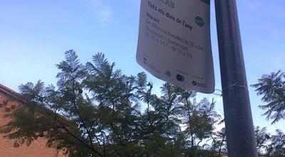 Photo of Coworking Space Citilab at Plaça De Can Suris, S/n, Cornellà de Llobregat 08940, Spain