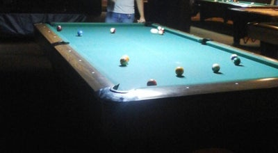 Photo of Pool Hall Leul Biliard at Str. Argeș, Cluj-Napoca, Romania