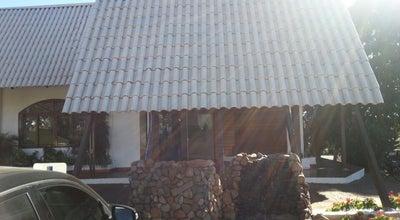 Photo of BBQ Joint Gandin Churrascaria at Av. Tancredo Neves, Cascavel, Brazil