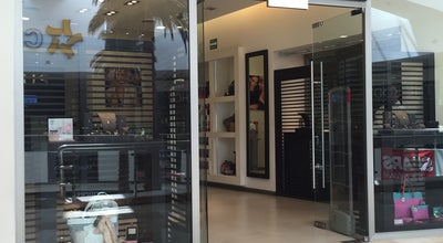 Photo of Jewelry Store Tous at Blvd. A Zacatecas Norte 849, Aguascalientes, Mexico
