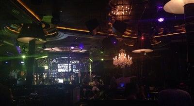 Photo of Bar Chanson Bar at China