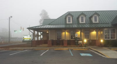 Photo of Southern / Soul Food Restaurant Lizard's Thicket at 7569 Saint Andrews Rd, Irmo, SC 29063, United States