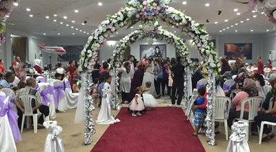 Photo of Music Venue Anka Wedding Saloon at Adana / Kozan, Turkey