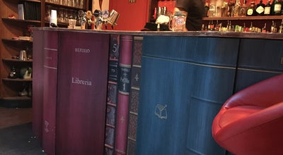 Photo of Bookstore Libreria Berisio at Via Port'alba 28-29, Napoli, Italy