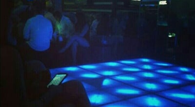 Photo of Nightclub lenvill at Cc Costa Verde, Maracaibo, Venezuela