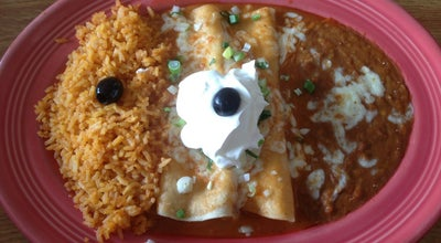 Photo of Mexican Restaurant Mi Ranchito Restaurant & Cantina at 1437 Foothill Blvd, La Verne, CA 91750, United States