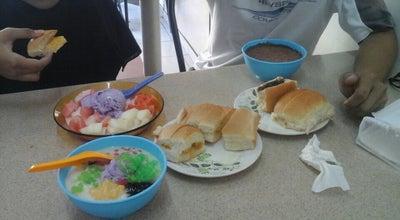 Photo of Dessert Shop Smart Cafe at Jalan Dunlop, Tawau 91000, Malaysia