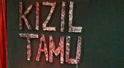 Photo of Arcade Kızıltamu Korku Evi Kahramanmaraş at Turkey