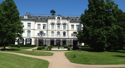 Photo of Hotel Hotel Villa Ruimzicht at Dominee Van Dijkweg 40, Doetinchem 7001 CV, Netherlands