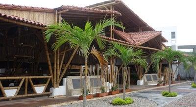 Photo of Steakhouse Restaurante Assao Parrilla Bar at Carrera 10 Calle 35 Equina, Girardot 252431, Colombia