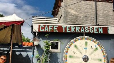 Photo of Cafe Ingolfs Kaffebar at Ingolfs Alle 3, København S 2300, Denmark