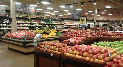 Photo of Supermarket Dillons Marketplace at 7707 E Central Ave, Wichita, KS 67206, United States