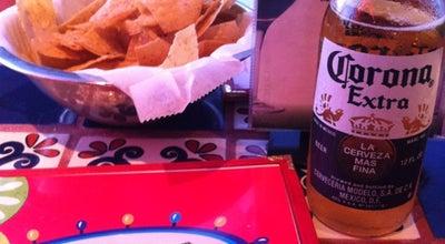 Photo of Mexican Restaurant Mattito's at 6129 Main St, Frisco, TX 75034, United States