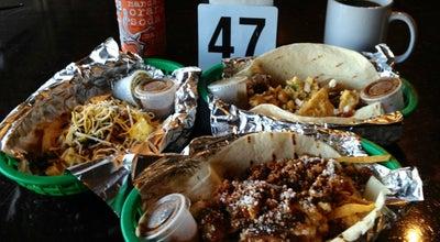 Photo of Taco Place Good 2 Go Taco at 702 N Buckner Blvd, Dallas, TX 75218, United States