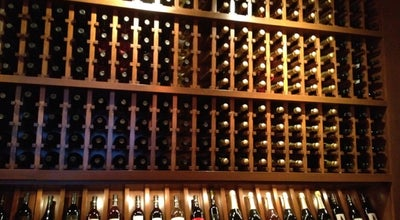 Photo of Winery Cooper's Hawk Winery & Restaurant at 1740 Freedom Dr, Naperville, IL 60563, United States