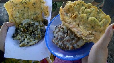Photo of Breakfast Spot Serabi Gratia at Jl. Dr. Sudarsono, Cirebon Barat, Indonesia