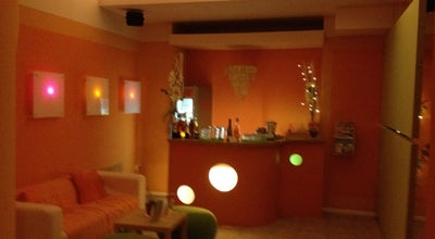 Photo of Spa tranxx schwebebad & massagewelt at Akazienstr. 27-28, Berlin 10823, Germany