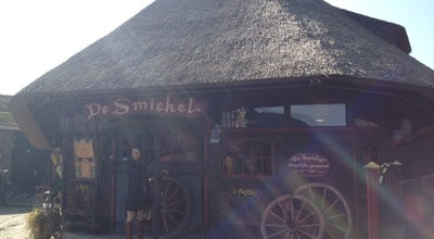 Photo of Creperie De Smickel Pannenkoekenboerderij at Lange Brinkweg 26, Soest 3764 AD, Netherlands