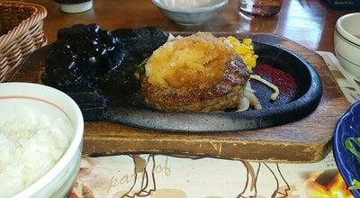 Photo of Steakhouse ブロンコビリー 静岡安倍街道店 at 材木町6, 静岡市葵区 420-0002, Japan