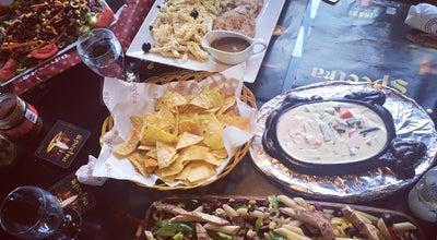 Photo of Restaurant spectra suez at امام مدرسة العسكرية, Egypt