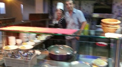 Photo of Steakhouse Lotus Ev Yemekleri at Turkey