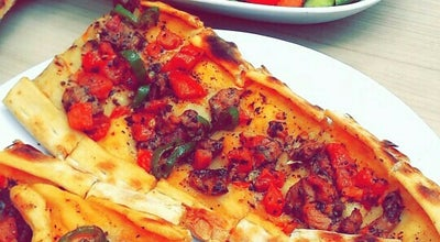 Photo of Bakery Mevan pide ve lahmacun at Cizre, Turkey