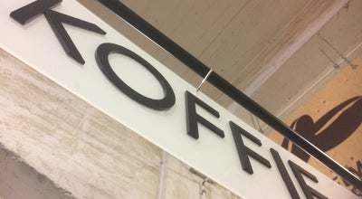 Photo of Coffee Shop Stielman Koffiebranders at Veerlaan 19d, Rotterdam 3072 AN, Netherlands