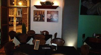 Photo of Bar PM Bar y Picaduría at Pascual Galindo 105, Ciudad Guzmán 49000, Mexico