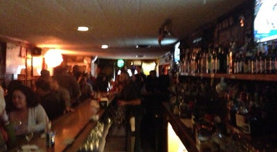 Photo of Dive Bar The Saddle Room at 1607 Woodside Rd, Redwood City, CA 94061, United States