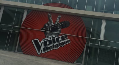 Photo of Music Venue the voice/live at Belgium