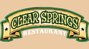 Photo of American Restaurant Clear Springs Restaurant at 5707 Andrews Hwy, Midland, TX 79706, United States