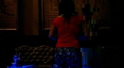 Photo of Nightclub Smooth at Jl. Terusan Dieng No. 36, Malang, Indonesia