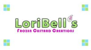 Photo of Ice Cream Shop LoriBell's Frozen Custard at 3139 Cobb Pkwy, Kennesaw, GA 30152, United States